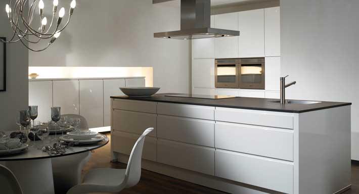 grifflos chuchihuus lausen k che. Black Bedroom Furniture Sets. Home Design Ideas