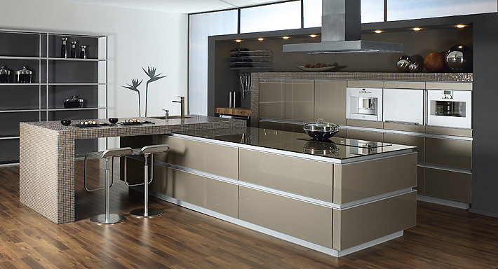 glas chuchihuus lausen k che. Black Bedroom Furniture Sets. Home Design Ideas